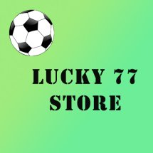 Lucky77 Store