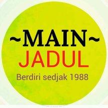Main Jadul