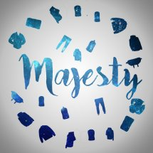 Majesty Indonesia