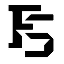Firsan_Shop