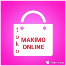 Makimo
