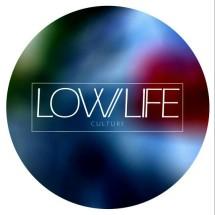 AgoyLowlife