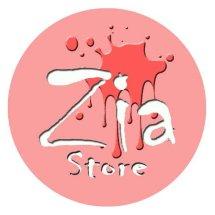 Aura Shop One