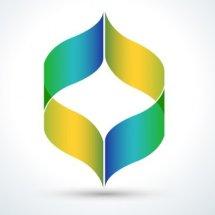 Logo Amandie