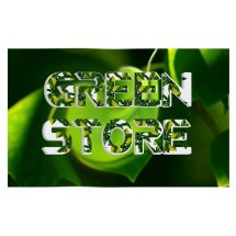 Green Store 26