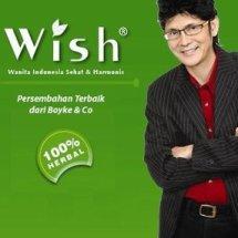 Wish Dokter Boyke