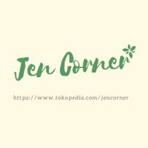 Jen Corner