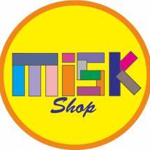 MISK Shop