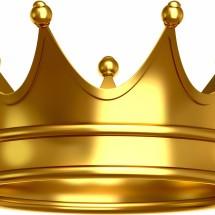 Toko Anak Raja