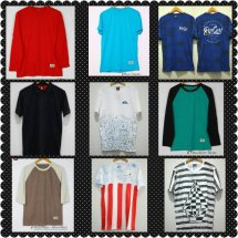 Lenggo Collectshop