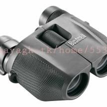 arya binoculars