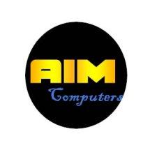 AIMComp