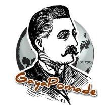 Gaya Pomade