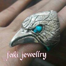 faky jewellery ring