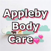 Appleby Body Care