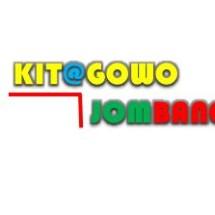 Kitagowo OL Shop