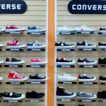 Shop kun