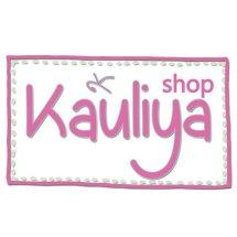 KAULIYA SHOPS