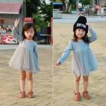 baobei clothing