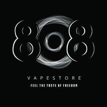 808vapestore