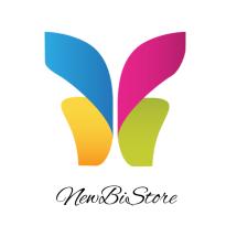 Newbistore