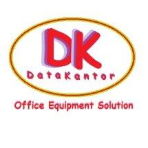 Logo Data Kantor