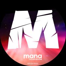 Mana Movements Store