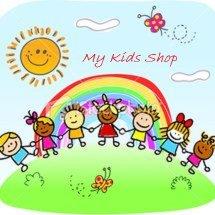My Kids Shop