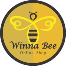 Bee_Shoop Online