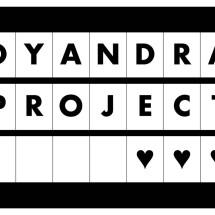 dyandra_project