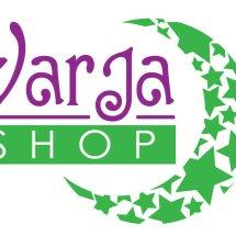 Varja Shop