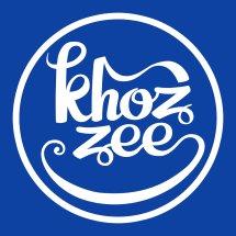 Khozzee Store
