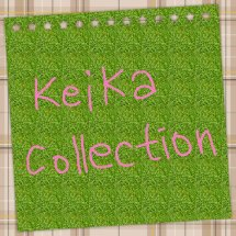 KEIKA COLLECTION