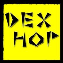 DEXHOP