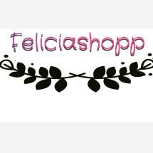 Felicia Shopp