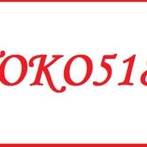 Toko518