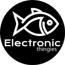 Electronic Thingies