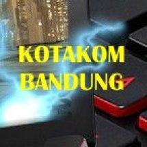 Kotakom Bandung