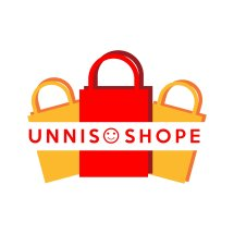 unnisoshope