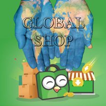Globall Shop