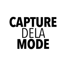 Capture de la Mode