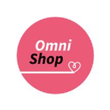 Omni Shop