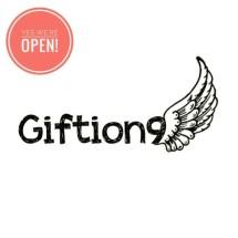 giftion9
