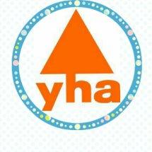 yha-yha collection