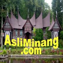 Minang Merantau