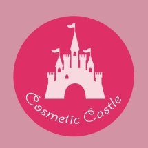 Cosmetic Castle