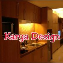Karya Design