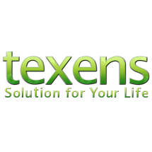 Texens