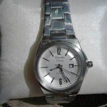 andrie shop jam tangan