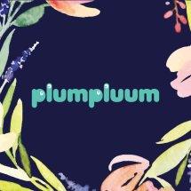 Plumpluum